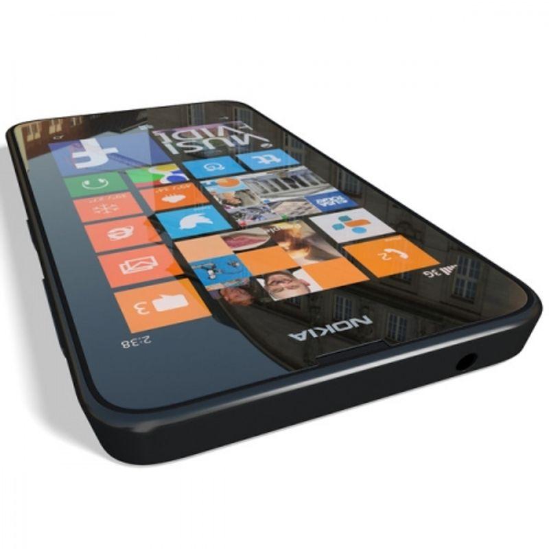 nokia-lumia-630-4-5---ips--quad-core-1-2ghz--8gb-negru-34432-9