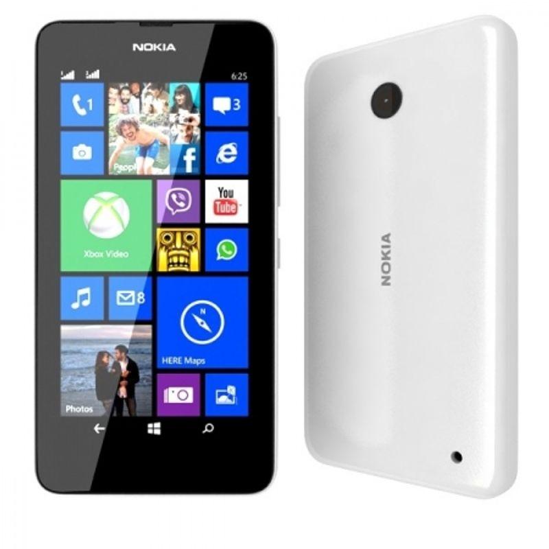 nokia-lumia-630-4-5---ips--quad-core-1-2ghz--8gb-alb-34433