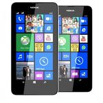 nokia-lumia-630-4-5---ips--quad-core-1-2ghz--8gb--dual-sim-alb-34434-1