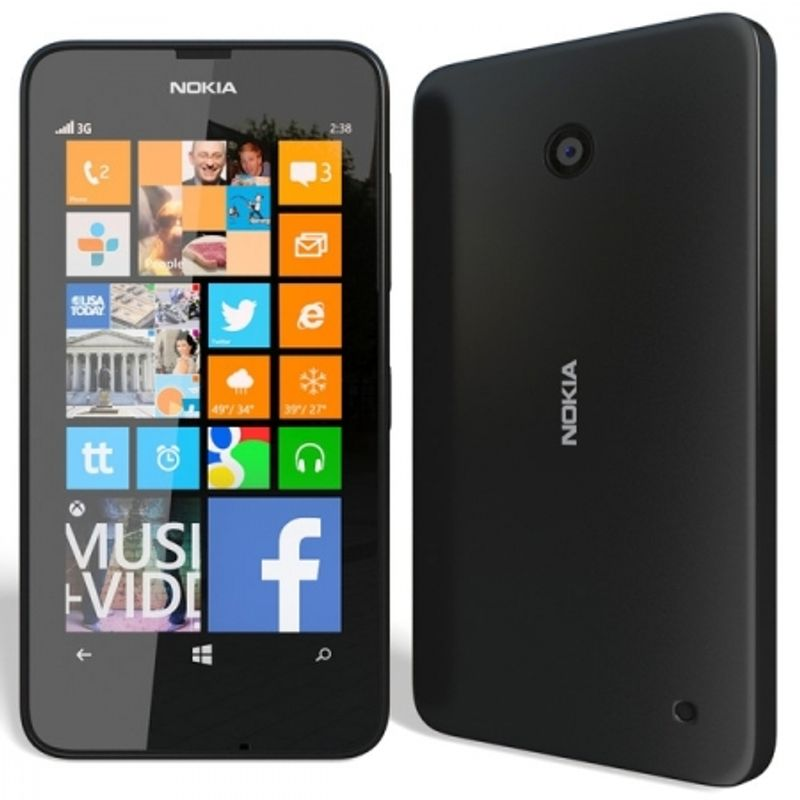 nokia-lumia-630-4-5---ips--quad-core-1-2ghz--8gb--dual-sim-negru-34435