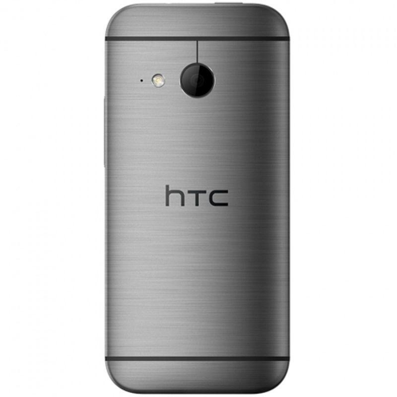 htc-one-mini-2-4-5---hd-quad-core-1-2ghz-1gb-ram-4g-gunmetal-grey-34443-1
