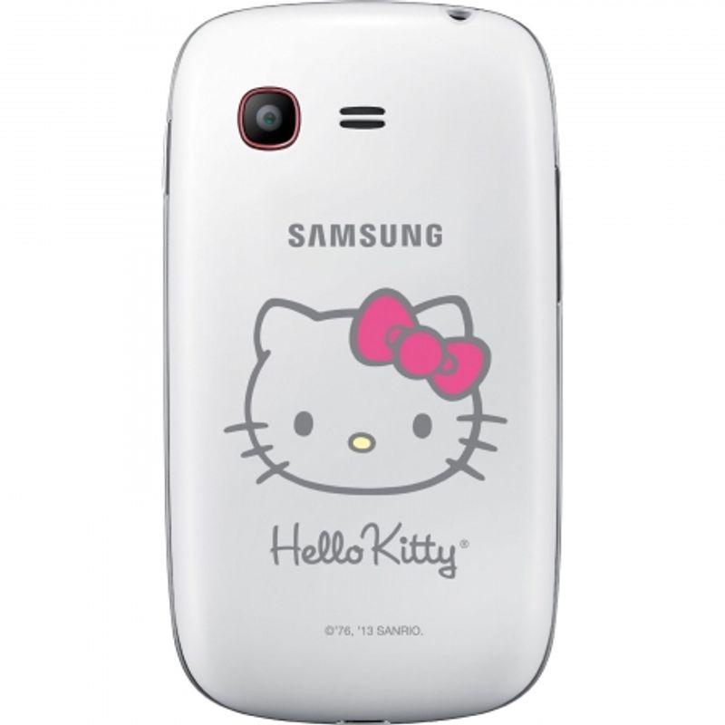 samsung-s5310-galaxy-pocket-neo-hello-kitty-34473-1