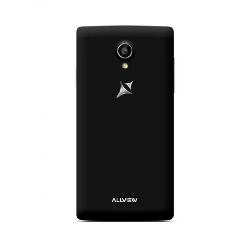 allview-e2-living-4---ips--dual-core-1-3ghz--4gb-negru-34474-1