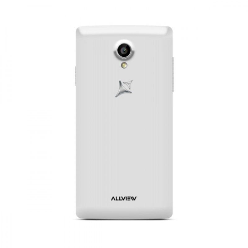 allview-e2-living-4---ips--dual-core-1-3ghz--4gb-alb-34475-1