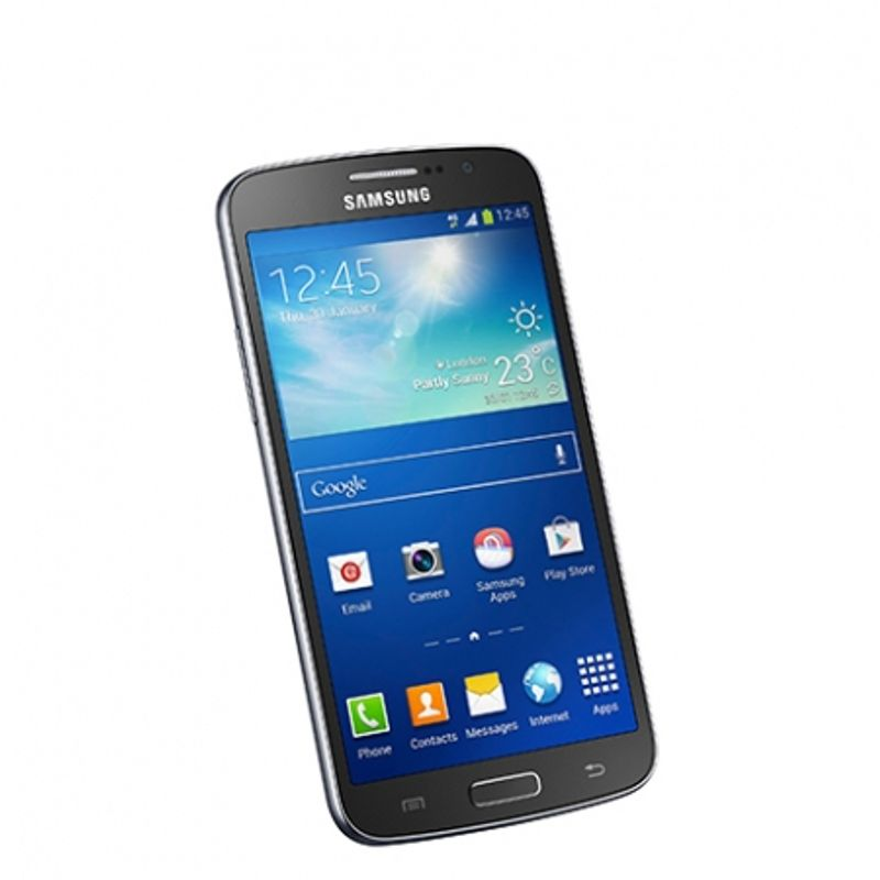 samsung-g7105-galaxy-grand-2-5-25---hd--quad-core-1-2ghz--1-5gb-ram--8gb--4g-negru-34534-5