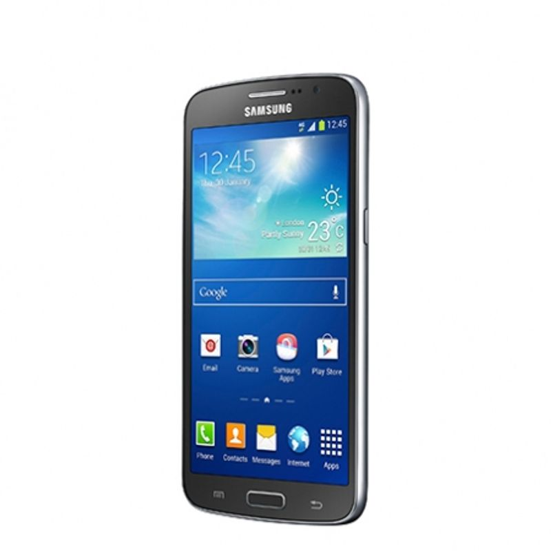 samsung-g7105-galaxy-grand-2-5-25---hd--quad-core-1-2ghz--1-5gb-ram--8gb--4g-negru-34534-2