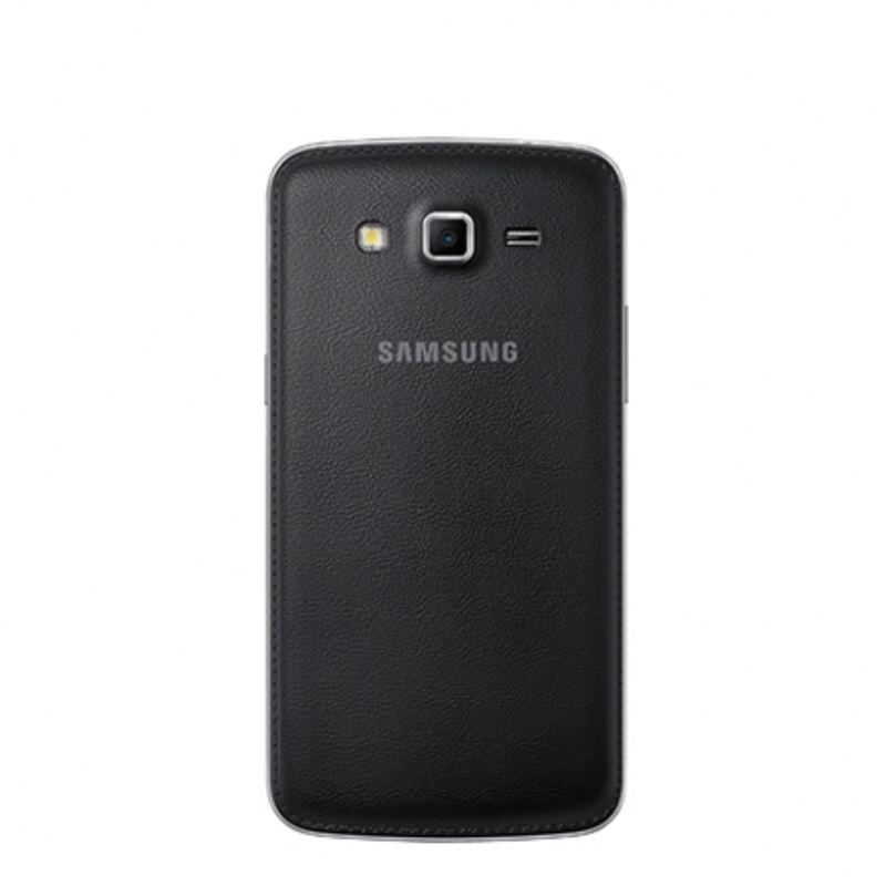 samsung-g7105-galaxy-grand-2-5-25---hd--quad-core-1-2ghz--1-5gb-ram--8gb--4g-negru-34534-1