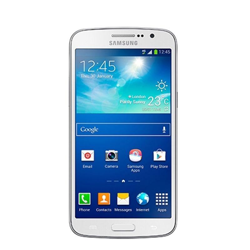 samsung-g7105-galaxy-grand-2-5-25----hd--quad-core-1-2ghz--1-5gb-ram--8gb--4g-alb-34535