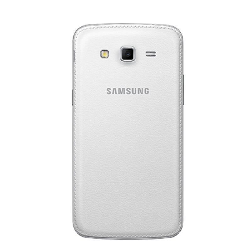 samsung-g7105-galaxy-grand-2-5-25----hd--quad-core-1-2ghz--1-5gb-ram--8gb--4g-alb-34535-1