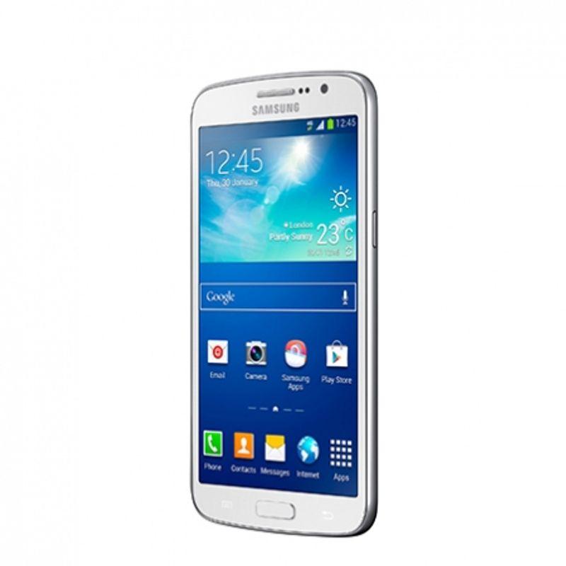 samsung-g7105-galaxy-grand-2-5-25----hd--quad-core-1-2ghz--1-5gb-ram--8gb--4g-alb-34535-2