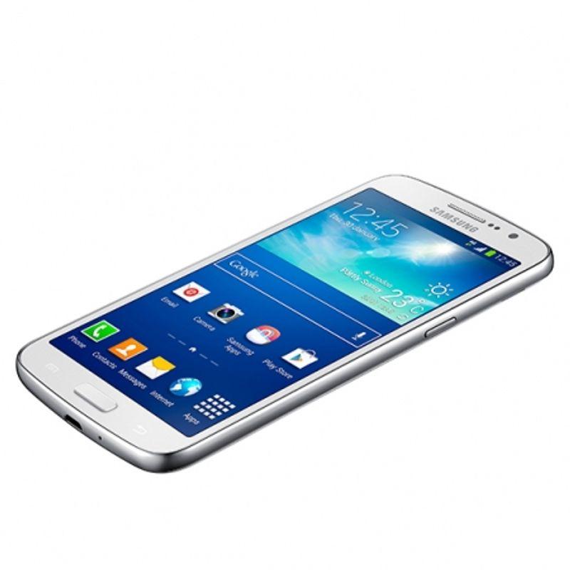 samsung-g7105-galaxy-grand-2-5-25----hd--quad-core-1-2ghz--1-5gb-ram--8gb--4g-alb-34535-3