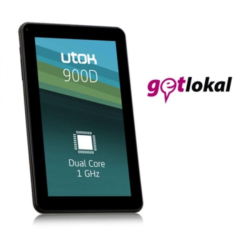 utok-900d-9---dual-core-1ghz-8gb-negru-34538-4