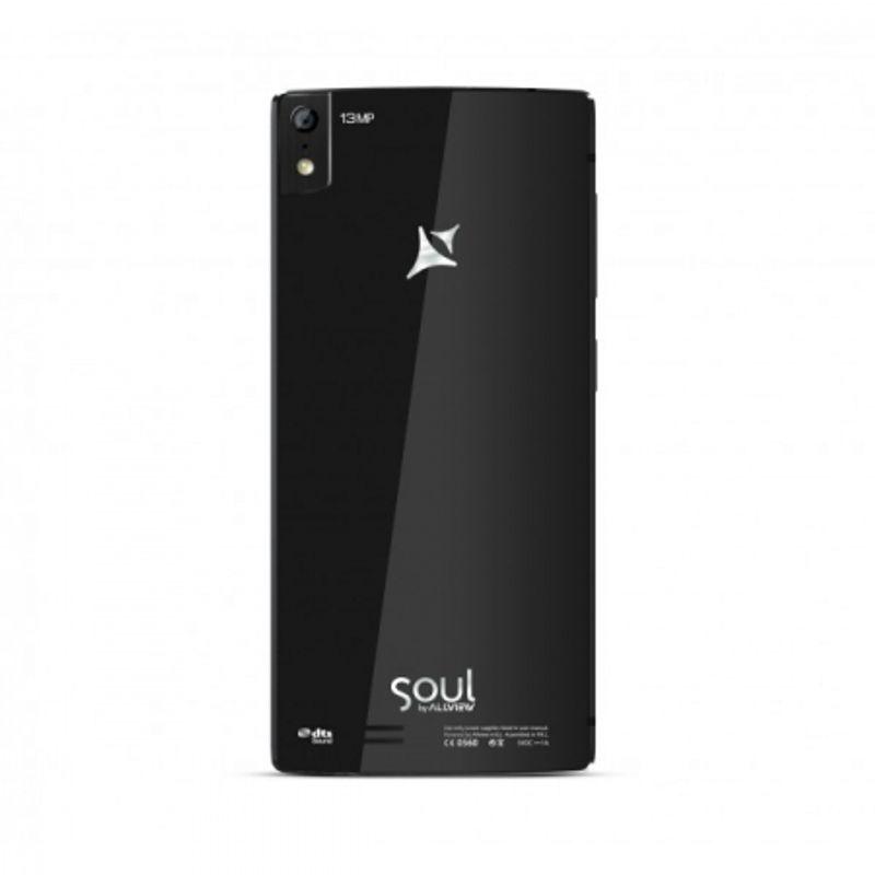 allview-x2-soul-5-quot--full-hd--octa-core-1-7ghz--2gb-ram--16gb-negru-34559-1