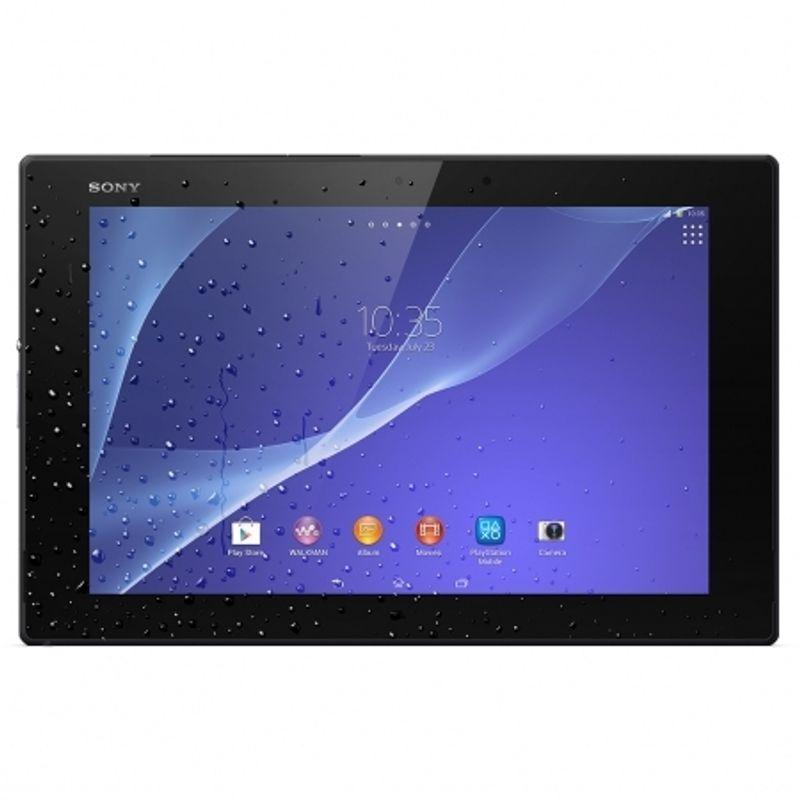 sony-xperia-z2-10-1---full-hd-ips--quad-core-2-3ghz--3gb-ram--16gb--wifi-negru-34569-500