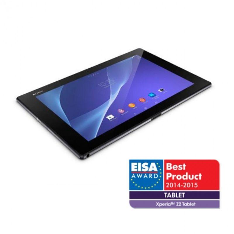 sony-xperia-z2-10-1-quot--full-hd-ips--quad-core-2-3ghz--3gb-ram--16gb--wifi-negru-34569-2