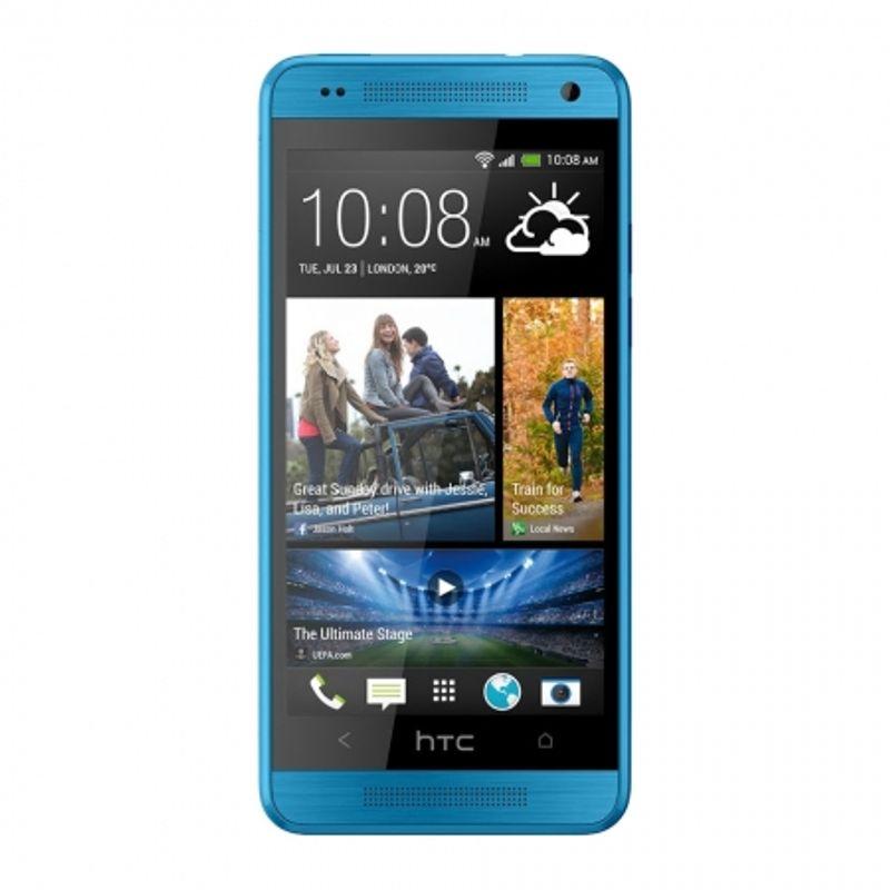 htc-one-mini-16gb-albastru-34641