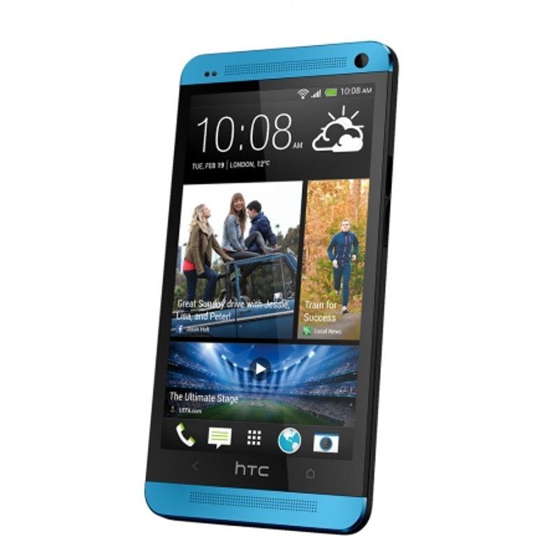 htc-one-mini-16gb-albastru-34641-1