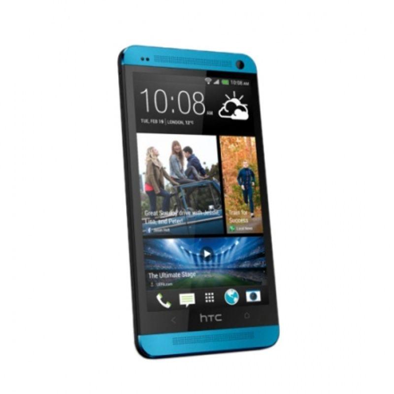 htc-one-mini-16gb-albastru-34641-2