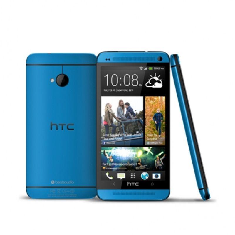 htc-one-mini-16gb-albastru-34641-3
