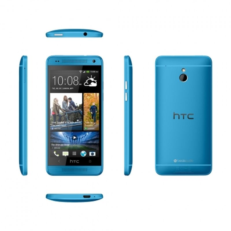 htc-one-mini-16gb-albastru-34641-4