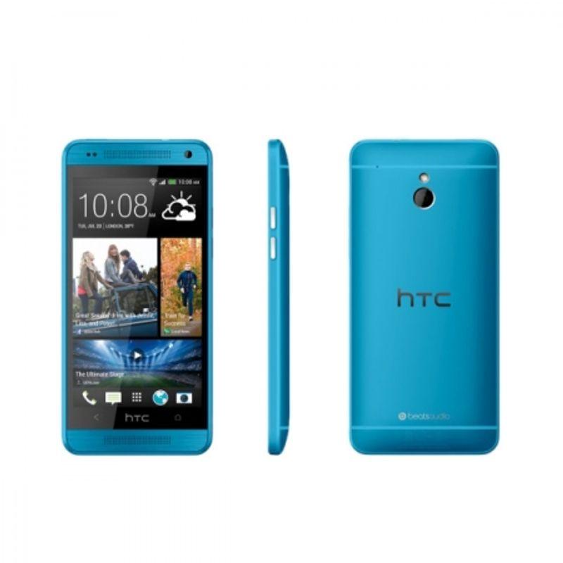 htc-one-mini-16gb-albastru-34641-5