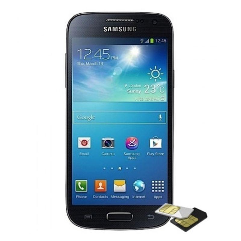 samsung-galaxy-s4-mini-i9192-dual-sim-negru-34684-540