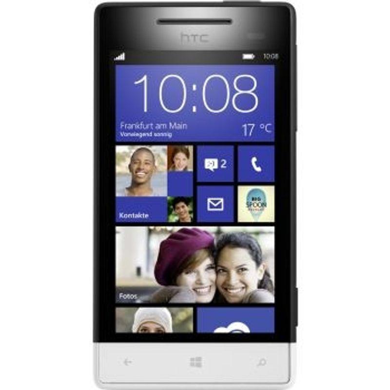 htc-windows-phone-8s-negru-alb-34696
