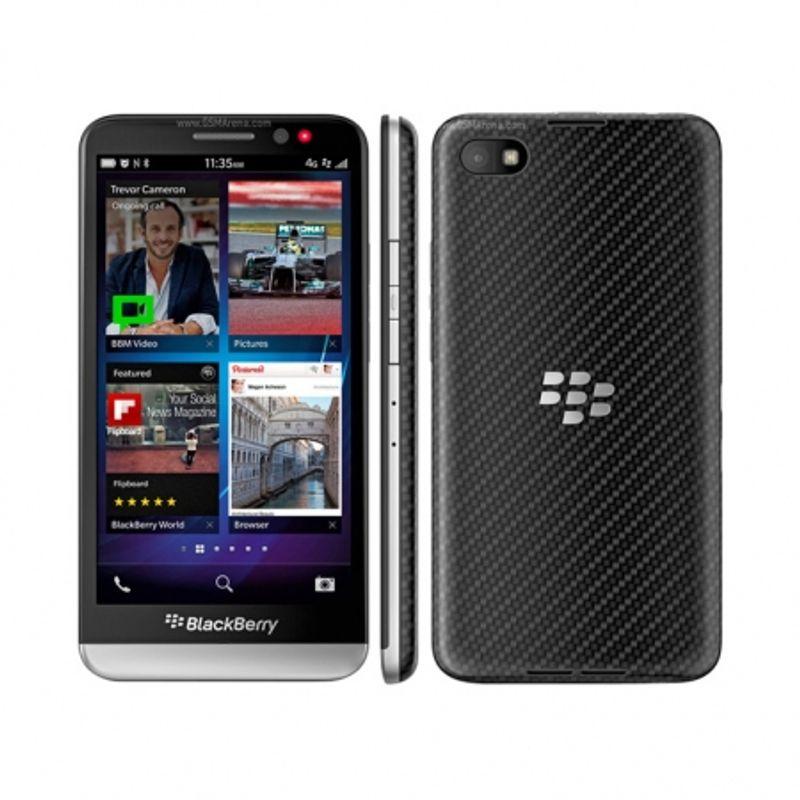 blackberry-z30-5---hd-dual-core-1-7ghz-2gb-ram-16gb-negru-34698-1