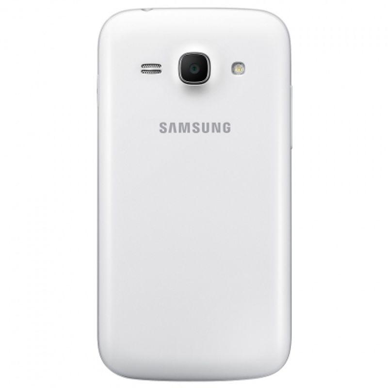 samsung-s7275-galaxy-ace-3-lte-4----dual-core-1ghz--1gb-ram--8gb--4g-alb-34701-1