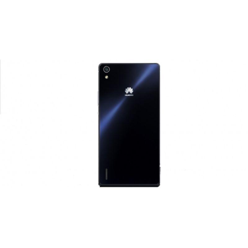 huawei-ascend-p7-5---full-hd-quad-core-1-8ghz-2gb-ram-16gb-negru-34767-1