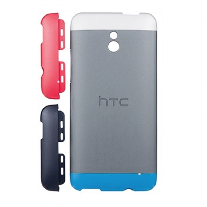 htc-hc-c850-husa-rigida-double-dip-pentru-htc-one-mini-34782