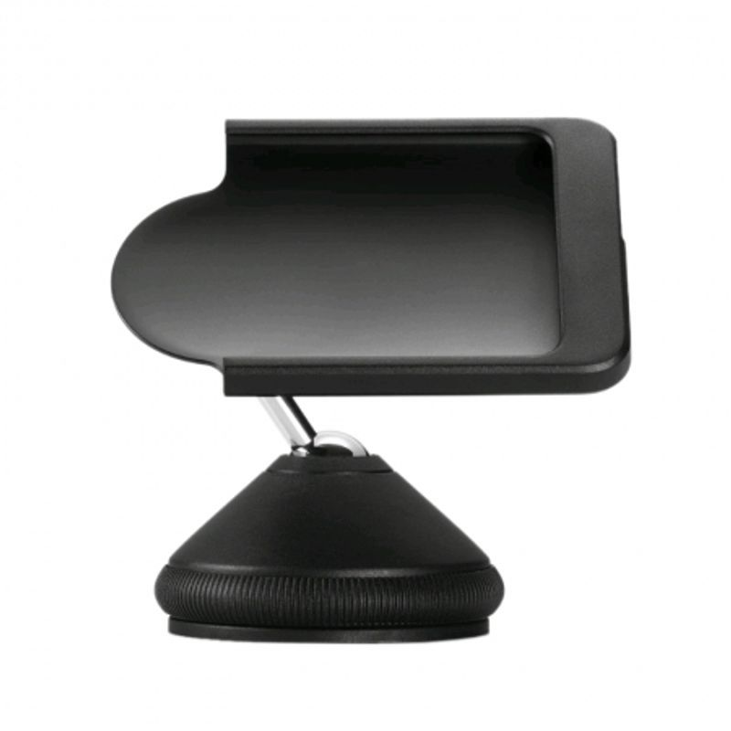 htc-car-d170-suport-auto-parbriz-pentru-htc-one-mini-incarcator-auto-inclus-34789