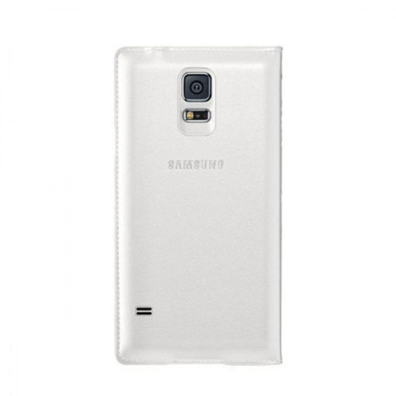 samsung-ep-vg900-husa-tip-s-view-cu-incarcare-wireless-pentru-galaxy-s5-alb-34854-1