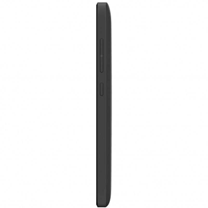 nokia-xl-5-quot--dual-core-1ghz-4gb-dual-sim-android-4-1-negru-34866-2