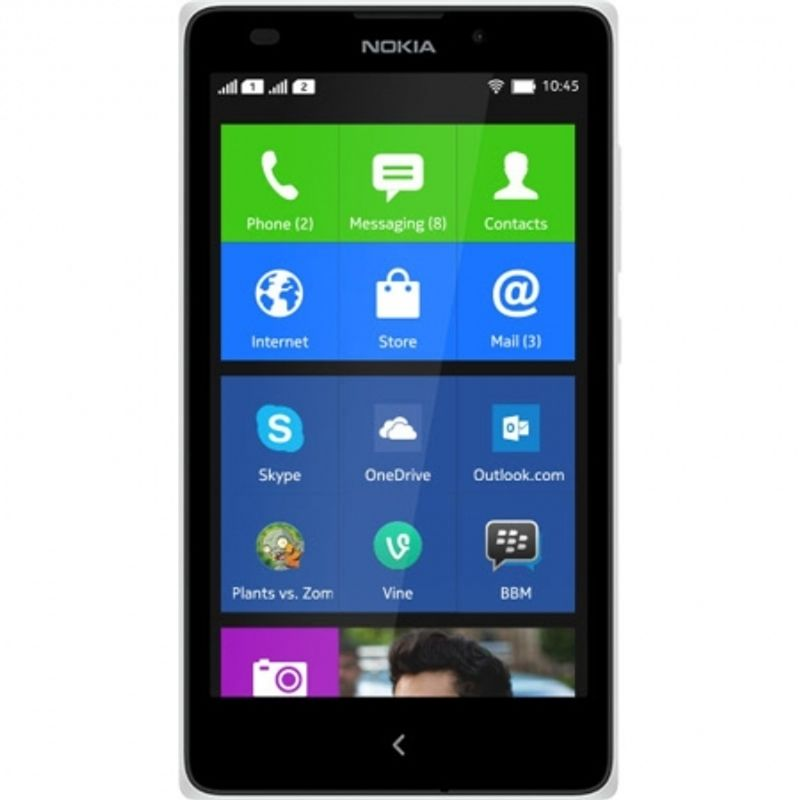 nokia-xl-5-quot--dual-core-1ghz-4gb-dual-sim-android-4-1-alb-34867