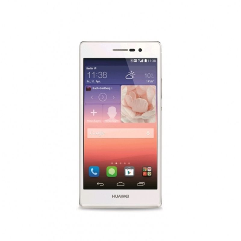 huawei-ascend-p7-5---full-hd-quad-core-1-8ghz-2gb-ram-16gb-alb-34936