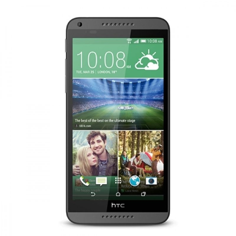 htc-desire-816-dual-sim-5-5-quot--hd--quad-core-1-6ghz--1-5gb-ram--8gb-gri-inchis-34943