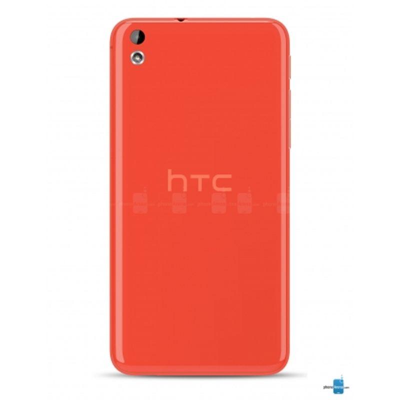 htc-desire-816-dual-sim-5-5-quot--hd--quad-core-1-6ghz--1-5gb-ram--8gb-portocaliu-34945-1