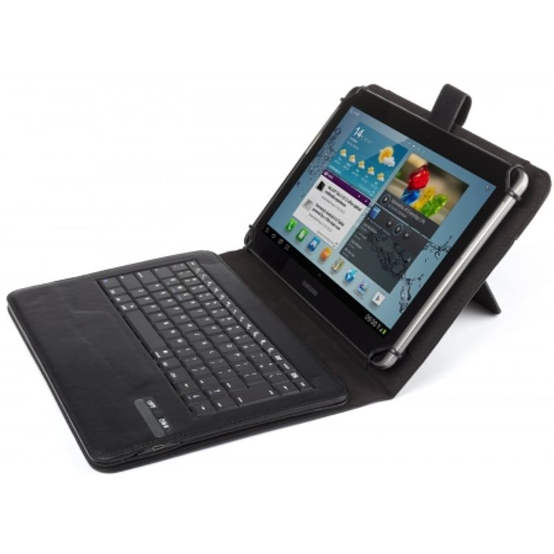 kit-vision-kbcsunilnk-husa-universala-cu-tastatura-bluetooth-9-10-inch-negru-34998-3