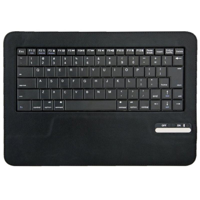 kit-vision-kbcsunilnk-husa-universala-cu-tastatura-bluetooth-9-10-inch-negru-34998-4