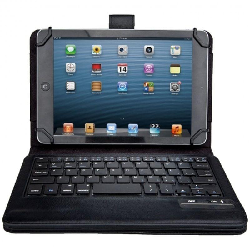 kit-vision-kbcsunisnk-husa-universala-cu-tastatura-bluetooth-7-8-inch-negru-34999