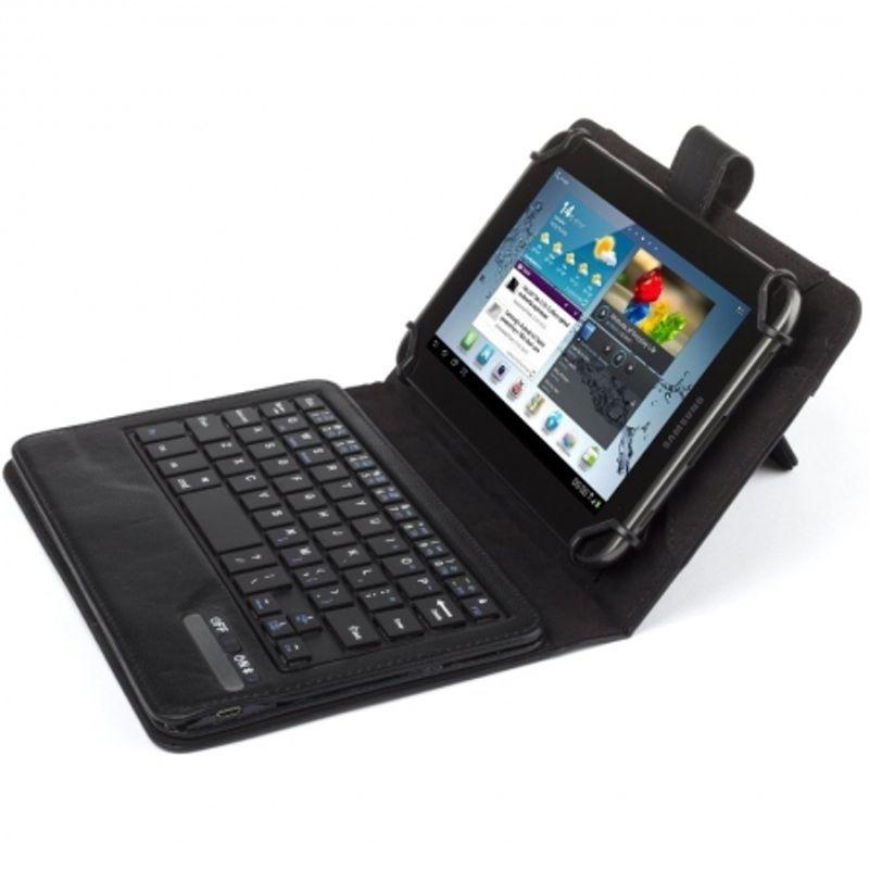 kit-vision-kbcsunisnk-husa-universala-cu-tastatura-bluetooth-7-8-inch-negru-34999-1