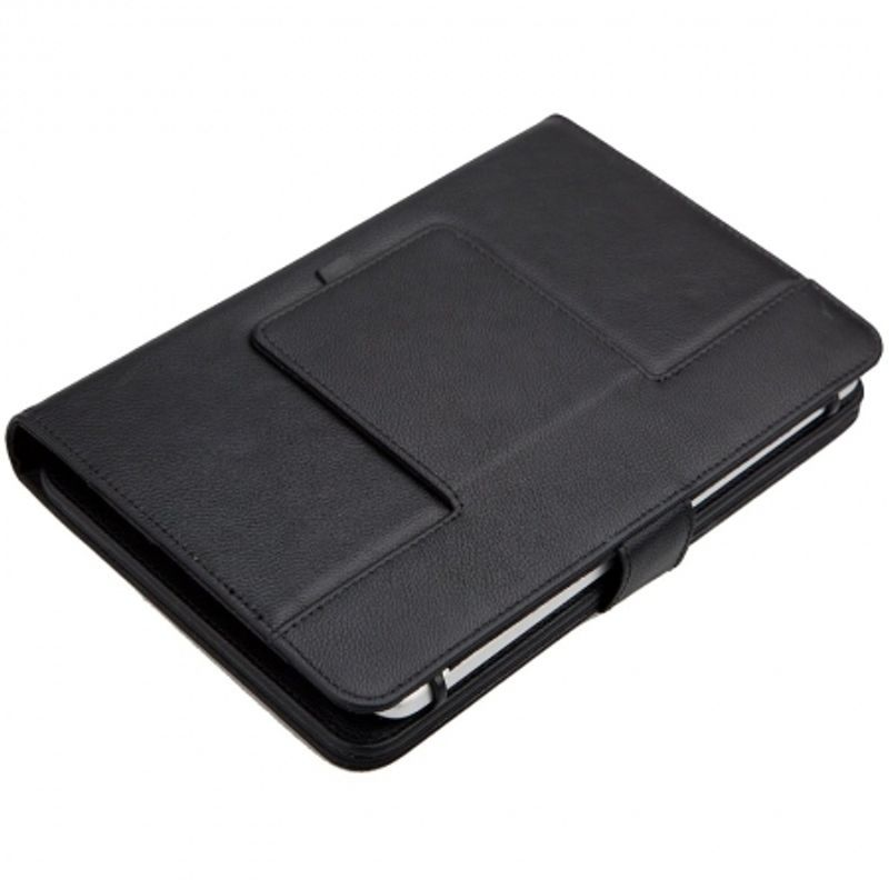 kit-vision-kbcsunisnk-husa-universala-cu-tastatura-bluetooth-7-8-inch-negru-34999-2