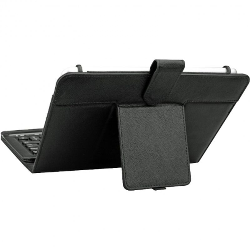 kit-vision-kbcsunisnk-husa-universala-cu-tastatura-bluetooth-7-8-inch-negru-34999-3