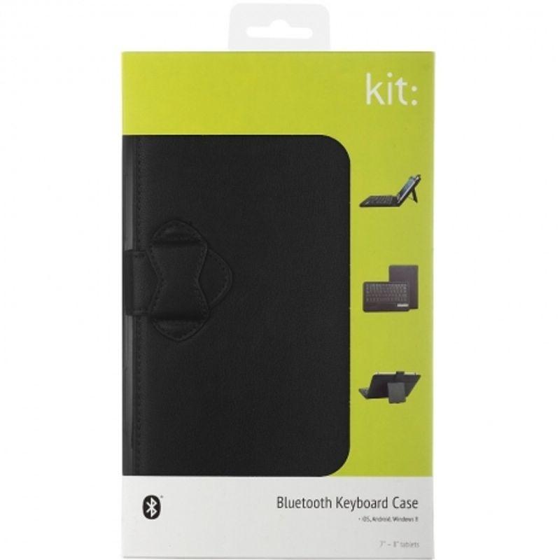 kit-vision-kbcsunisnk-husa-universala-cu-tastatura-bluetooth-7-8-inch-negru-34999-4