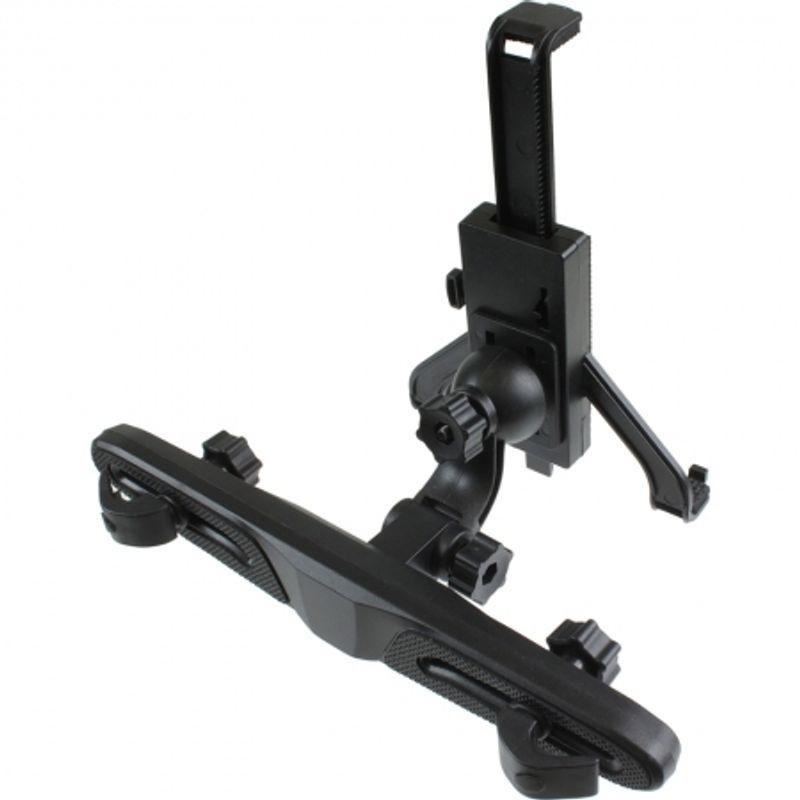 kitvision-unitabmek-suport-tetiera-universal-7-10-inch-35001