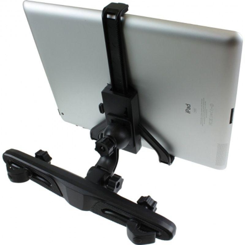 kitvision-unitabmek-suport-tetiera-universal-7-10-inch-35001-1