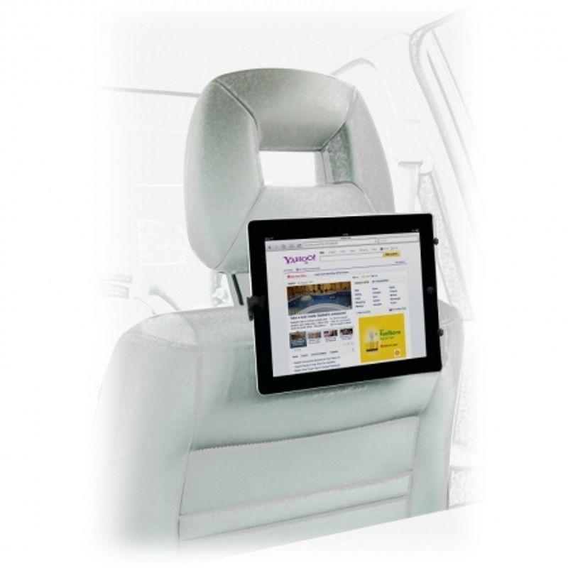 kitvision-unitabmek-suport-tetiera-universal-7-10-inch-35001-2