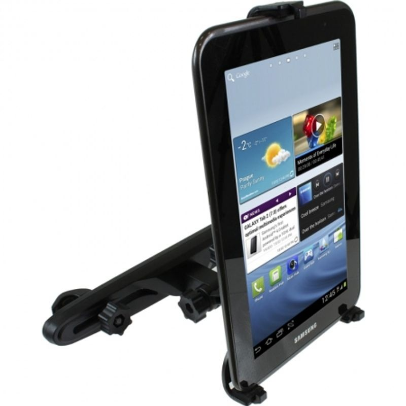 kitvision-unitabmek-suport-tetiera-universal-7-10-inch-35001-3