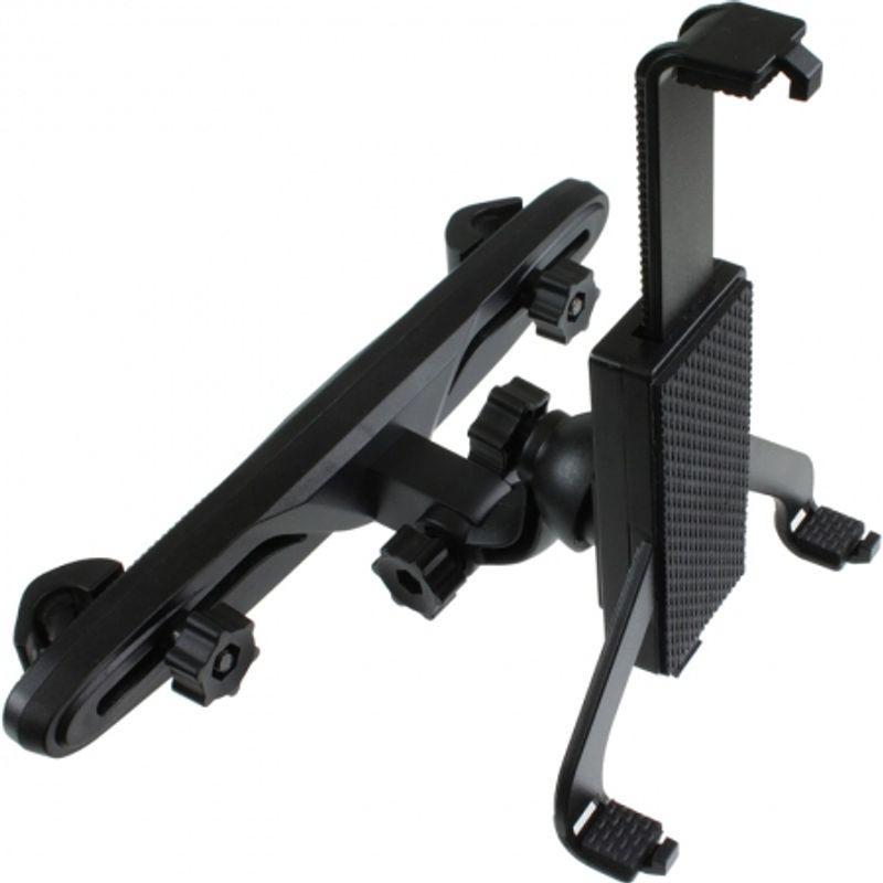 kitvision-unitabmek-suport-tetiera-universal-7-10-inch-35001-4